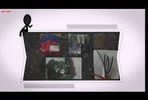 Dây Nilon An Thái / Cơ Sở An Thái chuyên sản xuất & cung cấp dây Nilon buộc hàng. Xưởng sản xuất dây nilon đen, dây nilon màu buộc hàng các loại, đạt chất lượng uy tín hơn 20 năm trên thị trường. http://daynilonanthai.vn/