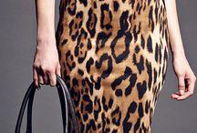beauty leopard 12