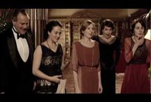 Downton Abbey Videos / Welcome to our Downton Abbey Videos section! Here we are highlighting some of the best and most humorous videos as they relate to the popular ITV / PBS series, Downton Abbey. Be sure to visit our online Downton Abbey section at www.youtubefunnyvideoclips.com / by Very Funny Videos