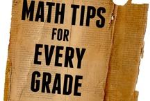 Math - Pre-Algebra and Beyond