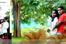 Pre Post-Wedding Photographer in Cuddalore
