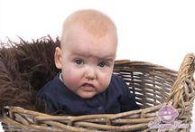 fotogeniek / stemmen op happypics.nl-->onze dochter!