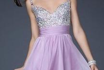 Dress I Like / by Meg Lee
