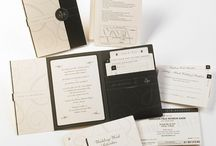 Invitation Letters