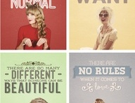 Taylor Swift..love..