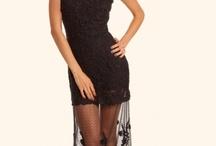 Dress,  Accessories. RaF / Платья и аксессуары,которые есть в нашей коллекции.