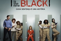 "Orange Is The New Black / Kate Mulgrew as Galina ""Red"" Reznikov in Orange Is The New Black streaming only on Netflix"