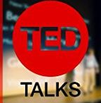 TED podcasts