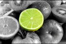 """ Divine Lime...."""