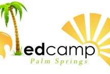ED Camps