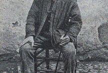 Makhila Basque
