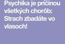 PSYCHIKA