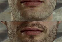 Fur&beard