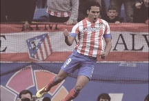 Falcao / by SoccerSavings.com