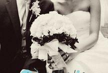 Düğün Hazırlıkları ve Güzel Gelinler, Güzel Düğünler / Düğün hazırlıkları son derece yorucu bir çok detayı incelikle çalışmayı gerektiriyor. Günümüzde her gelin, en güzel gelinlik, en kusursuz düğün, en hoş gelin saçı ve elbette en güzel düğün makyajıyla düğününü yaşamak istiyor.  düğün hazırlıkları yapılırken estetik cerrahinin sağlayacağı güzelleştiren uygulamalarla en güzel gelin olma hayaline yaklaşmak bugün çok kolay.