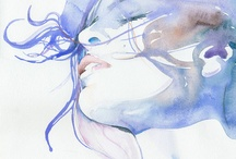 Release! / by Kristy Strength
