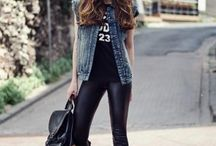 Rock and Grunge