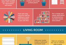 Home Interior Tips / 0