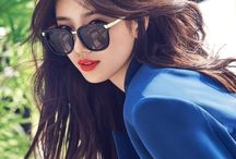 korean female celebrities