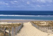 Ideas for Cap Ferret, cooking, sports and places to visit