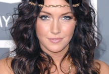 Katie Cassidy Obsession