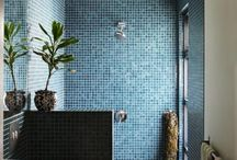 Best walk in showers / Innovate and create what is the most convenient for you with this Walk In Shower Ideas ~ http://walkinshowers.org