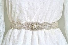 Wedding: Accessories  / Accessories for your wedding