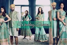 Wedding Diaries /  The Indianroots #Wedding #Diaries #Collection brings to you the #Indian #Ethnic #Fashion that leaves everyone mesmerized in India's #Rich #Legacy of finest craftsmanship n creative designs.