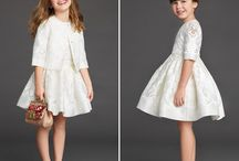 luxury elegant dresses