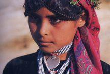 Yémen inspiration