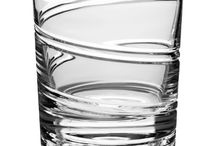 SHTOX Rotating Glasses / Exclusive US retailer.  Award winning design makes these whiskey glasses spin with a simple on any smooth surface.  Amazing, fascinating and fun!  These make a great gift or additional to your barware.