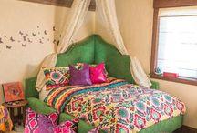 dormitorio yaros