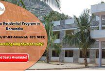 Residential PU Program