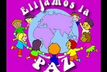 Recuesos pedagogicos para aprender español