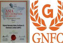 GNFC neem project