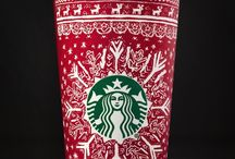 Starbucks cup s ideas