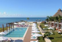 CLUB MED OFFERS