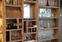 Shelves I Like