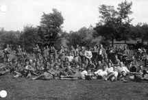 Sopron, 1921