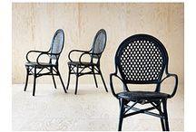 Cafe / by Robin Grey