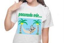 Camisetas Divertidas e Engraçadas / camiseta engraçadas algodão com variedade de tamanhos, modelos e cores.