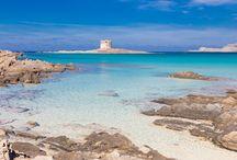 Sardegna, guida alle migliori spiagge