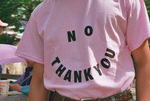 Slogan T