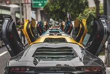 Siper cars