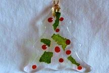 Ho Ho Ho Handmade Holiday Finds