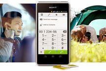 Android Murah / Android Murah Yang Harga barunya dibawah 1 juta dan Rp 1 jutaan