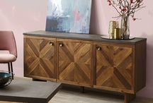 Our Furniture / A selection of the furniture we sell at furniturebydesign.nz