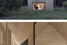 House/cabin