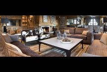 Agence Home Courchevel
