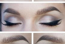 make up your make up